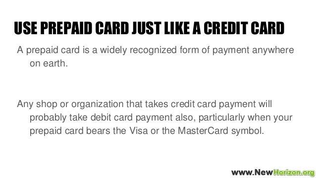 what credit card will help me rebuild my credit