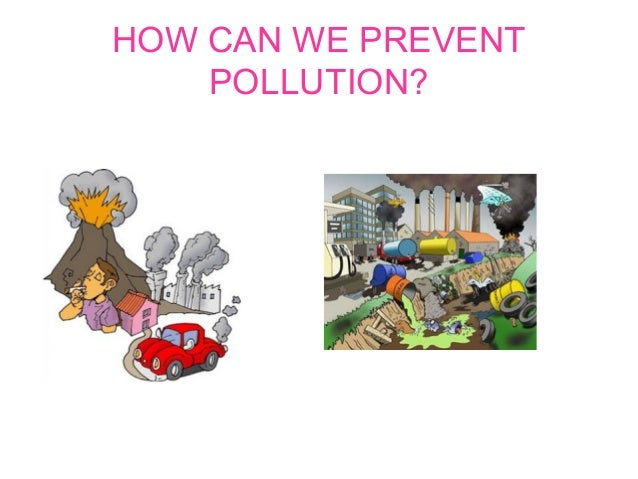 how to overcome pollution Environmental constraints in construction & how to overcome them   noise pollution from vehicles and machinery, odor problems, damage to roads and much more.
