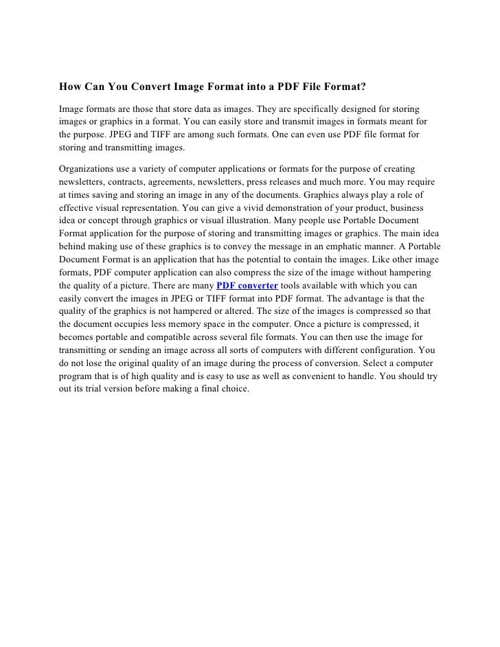 How Can You Convert Image Format Into A Pdf File Format?. Drug Inventory Management Durham Tree Removal. Sacramento Divorce Lawyer American Small Cars. We Buy Junk Cars Indianapolis. Automated Response Technology. Wise Regional Health System Slow Drain Sink. Performance Bond Surety Hr Financial Services. Harbor Investment Advisory 100 Ltv Mortgages. The Ranch Treatment Center Cheap Phone Calls