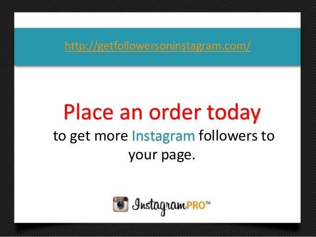 Purchasing Download Free Instagram Followers Apk
