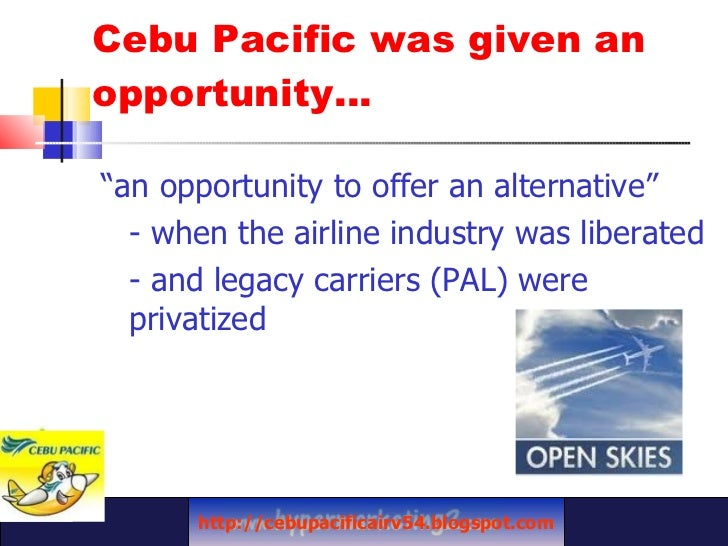 cebu pacific strategic management World routes: cebu pacific plays to its strengths martin rivers found out more about the business strategy, growth and development plans of filipino low-cost carrier cebu pacific air for our sister magazine, routes news.