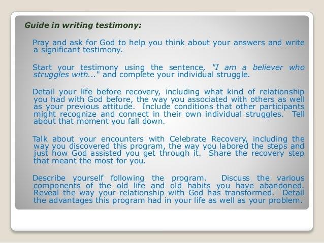 INFANT BAPTISM IN EMERGENCY