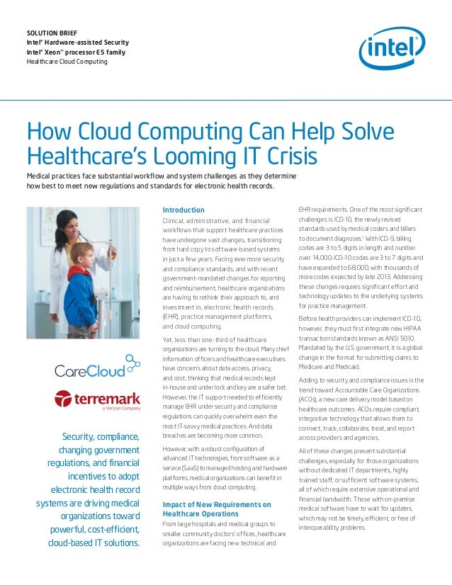 how cloud computing can help airlines Thanks to cloud computing, we can increase  search volumes for airlines and is revolutionizing the  cloud solutions that help answer.