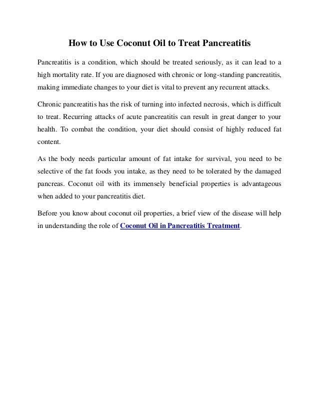 Garcinia cambogia mailing address image 4