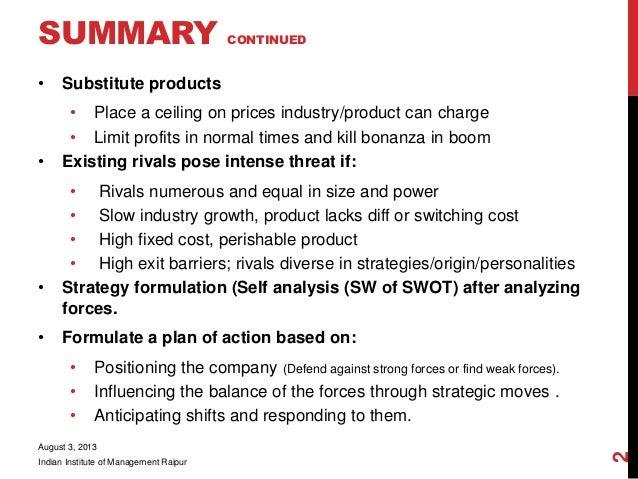 The Procter & Gamble (P&G)-Gillette Merger
