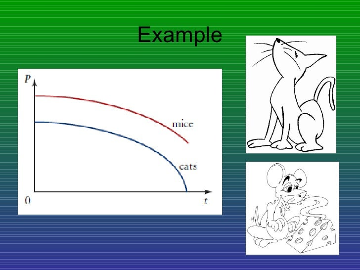 how composite functions apply to the real world