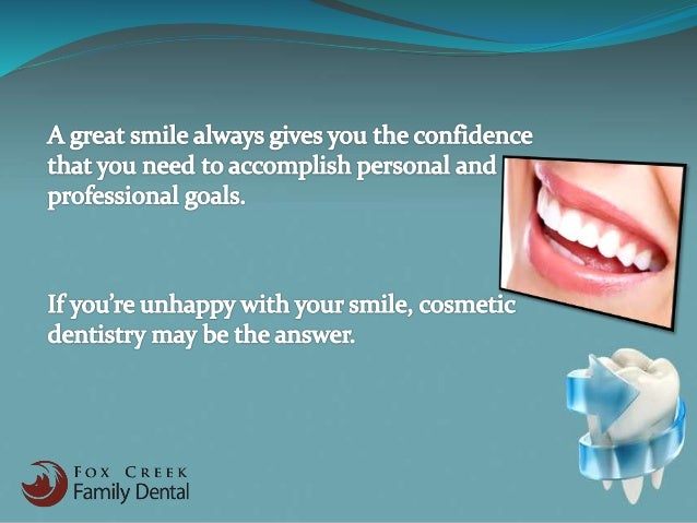 How Cosmetic Dentistry Helps You Acquire a Winning Smile