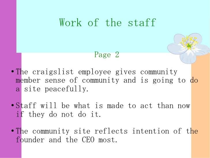 Member www craigslist login minneapolis for