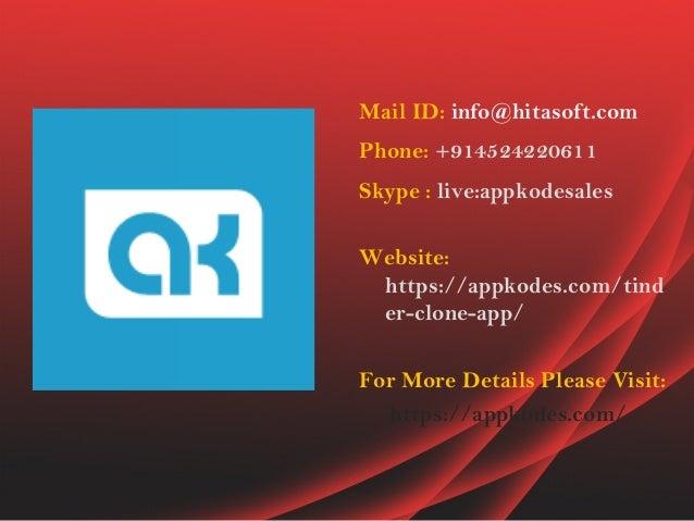 skype dating app michigan city craigslist dating