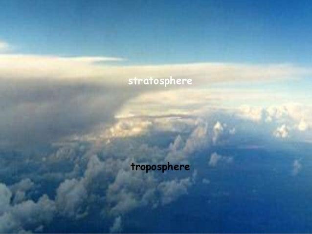 Atmosphere form