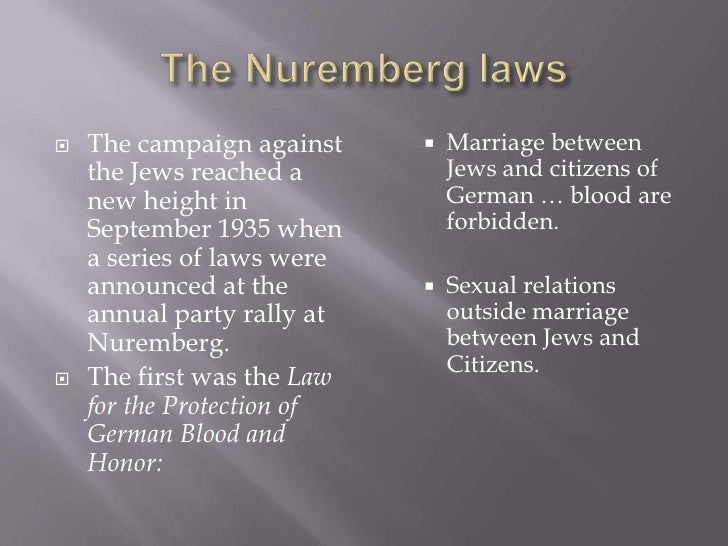 a history of the hitlers hatred towards jews and how the holocaust started The nazi hatred of the jews  there's also a long history of conflict between jews and non-jews because of the social and economic relations between jews wherever there have been substantial communities of the jewish population and non-jews around them but those historic conflicts were contained within religious understandings - a.