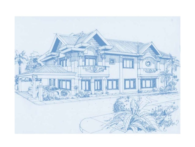 How do architects design a house Sketch Architect House Designs on architect design house, architect model house, architect work house, architect green house, architect studio house, architect blue house,
