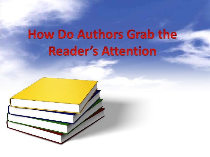 Essential Questions• 1  – What are ways readers construct meaning from    text?• 2  – How do readers determine the most im...