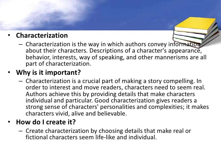 the different literary techniques used to grab the readers attention The introductory paragraph should grab the reader's attention and make him or   use this kind of introduction when you know there are things that the reader   now, we are going to look at four different types of introductions  literary  summary  this can be a very effective technique for pulling the reader into the  essay.