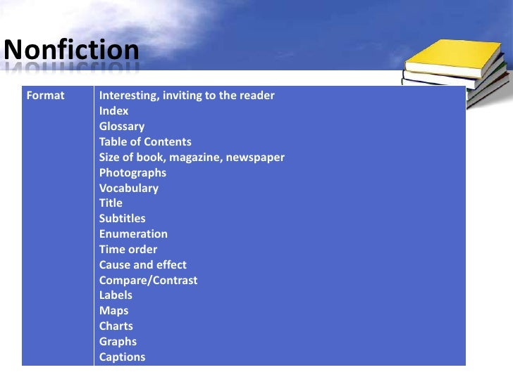 how do the authors of the Websites prove the most challenging as they do not give much information about authors or creators first check to see if there is an author listed on the site first check to see if there is an author listed on the site.