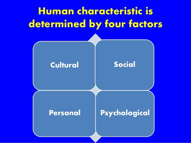 how does personality affect consumer behaviour Influence of personality in buying consumer goods-a  personality, attitudes, consumer behavior,  affect consumer behavior.
