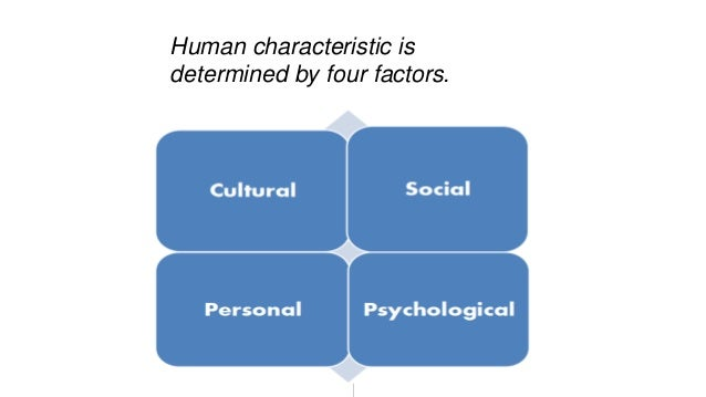 how consumer personality affect its buying behaviour Thesis aims to fill this gap, exploring consumer personality traits, specifically  extraversion,  participants were asked to self-assess their behavior in relation to  their  co-creation positively influence the intention to buy new products or  services.