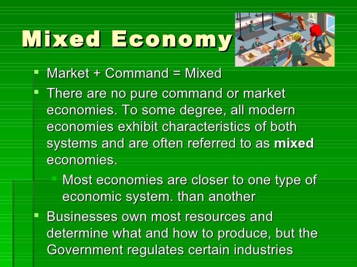 three basic economic questions