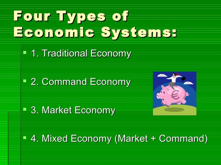 how does a command economy answer the questions of what how and for whom to produce