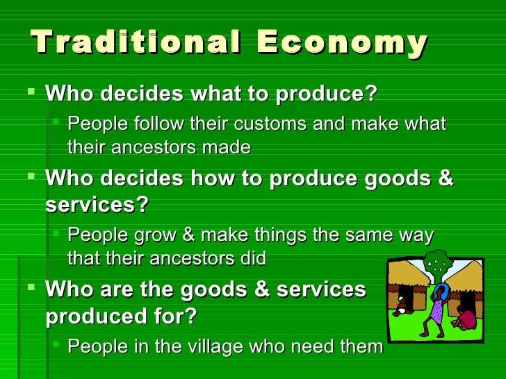 basic economic problems pdf