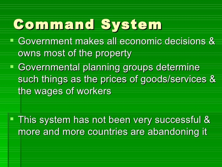how to make economic decisions The act of deciding on matters of the economyeconomic decision making is routinely conducted by finance ministers, economic advisors, heads of major central banks and business leaders and can have profound effects on a major economy.