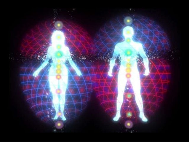 How does 3 d kirlian photography help in effective aura healing