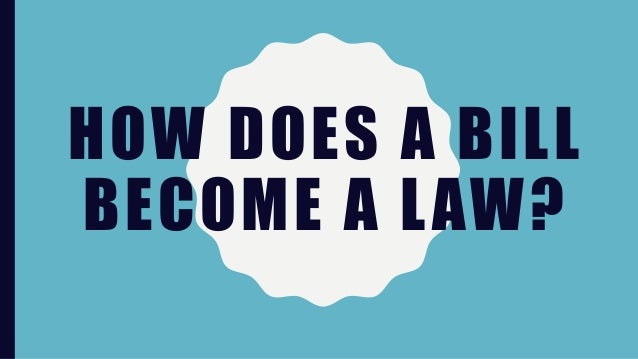 how perform one develop into any lawyer