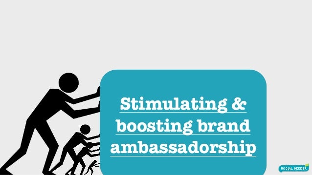 What You Need To Know When Interviewing a Brand Ambassador