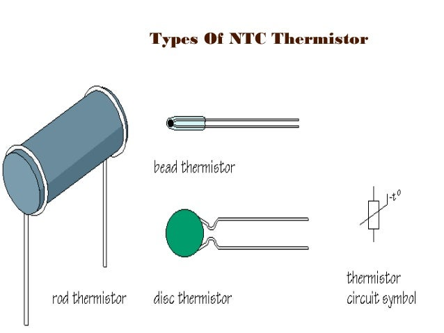 SA1 RTD as well 463448617875336026 in addition Verifying The Thermistor Function For Temperature Reading likewise Carrier Split System Air Conditioner Error Codes And Troubleshooting furthermore Wpdrydiag New Style Lint Filter in door. on type 2 thermistor