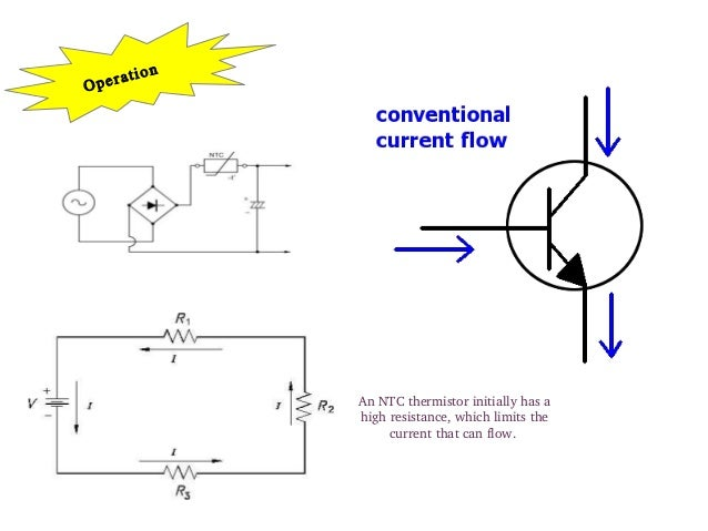 Inductor Inrush Current Protection in addition S High Current Resistors as well Ntc Thermistor Radio Shack together with Amwei en ecplaza as well Ptc Thermistors For Inrush Current Limiting. on ptc thermistors for inrush current limiting