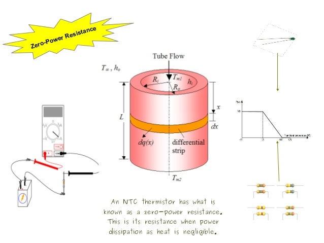 100k Ohm Ntc 3950 Termistor in addition 252623 likewise La4440 6w 2 Channel  Bridge 19w Type Power  lifier 5364 further 1k Ohm Ntc Thermistor 5mm furthermore How Does An Ntc Thermistor Work 41635130. on ntc thermistor