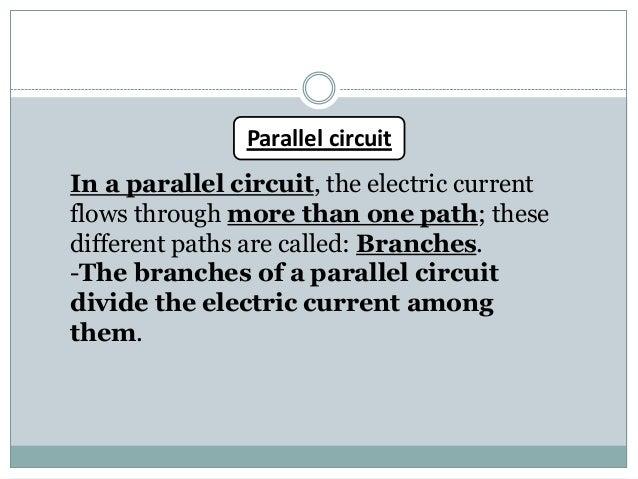 Electrostatics influence our lives