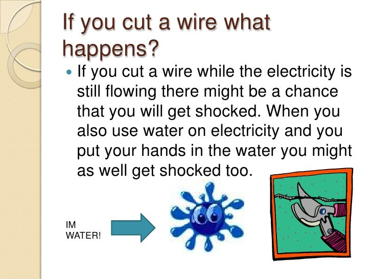 How Does Electricity Been Discovered