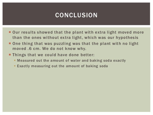 how does light affect the rate The effect of light colour on the rate of photosynthesis to what extent does the colour of light have on the rate of photosynthesis on cabomba aquatica plants background knowledge:.