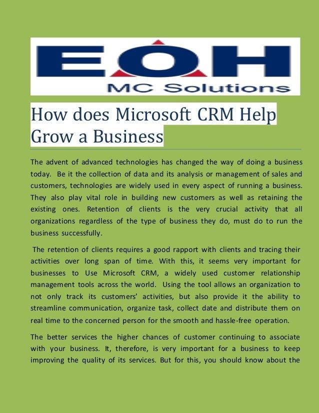 Most Design Ideas 1 Microsoft Way Redmondmicrosoft Com143