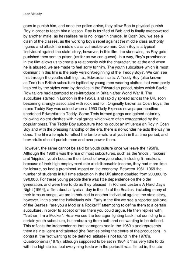 essay on today s youth and the society essay for you  essay on today s youth and the society image 6