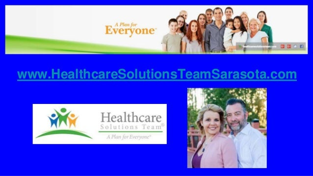 How Do I Buy An Affordable Health Insurance In Pennsylvania