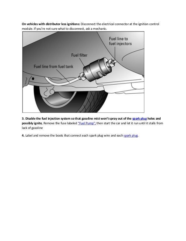 Partsavatar Car parts, Canada-How do I check an engine of a car?