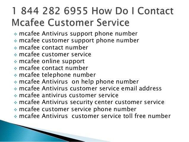  mcafee Antivirus support phone number  mcafee customer support phone number  mcafee contact number  mcafee customer s...