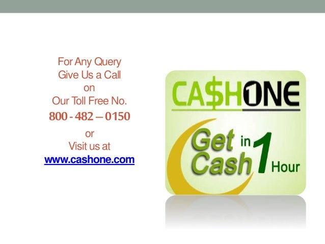 Cash advance fee chase sapphire photo 6