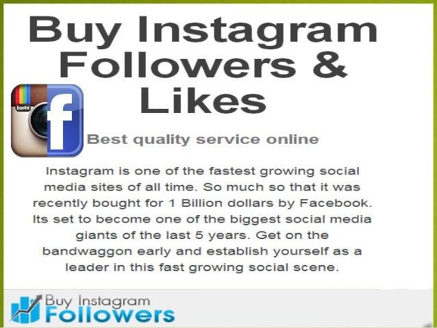 How do i get more followers on instagram Slide 2