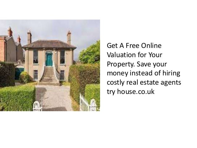 sell my house free