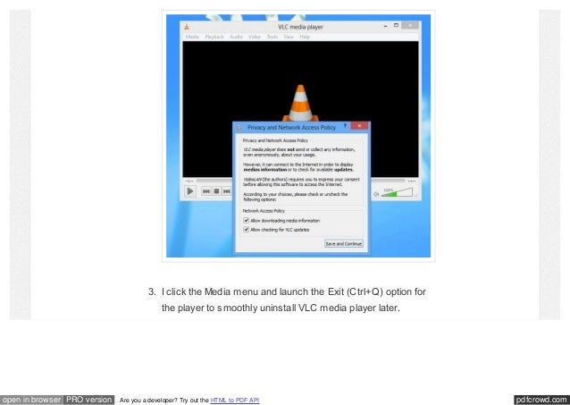 how to find out windows media player version