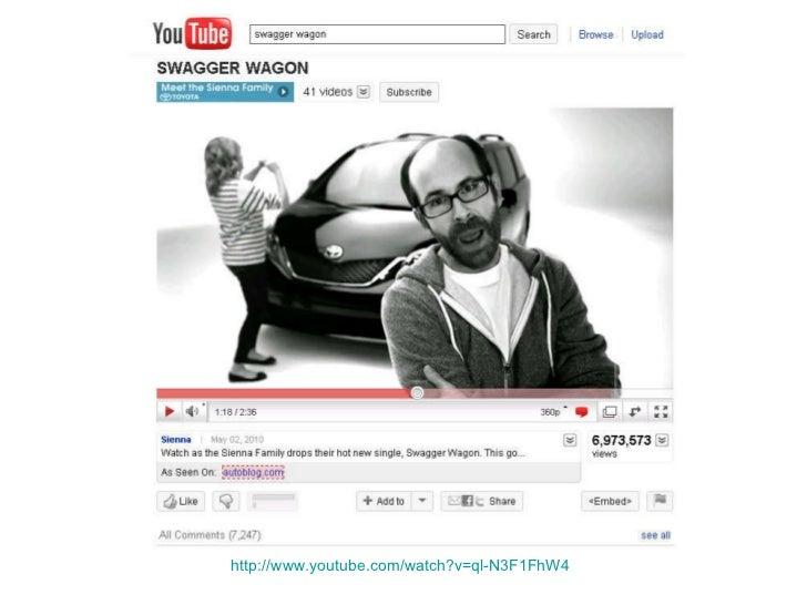 http:// www.youtube.com/watch?v =ql-N3F1FhW4