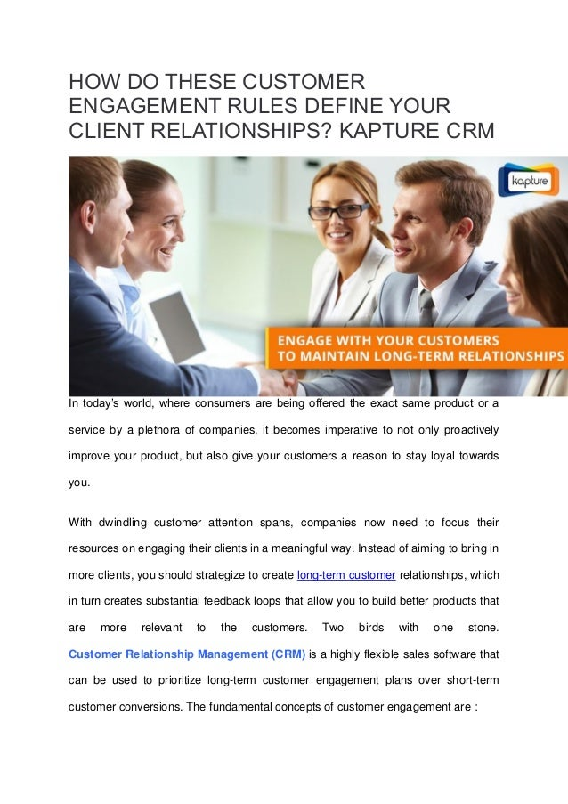 definition of professional client relationship