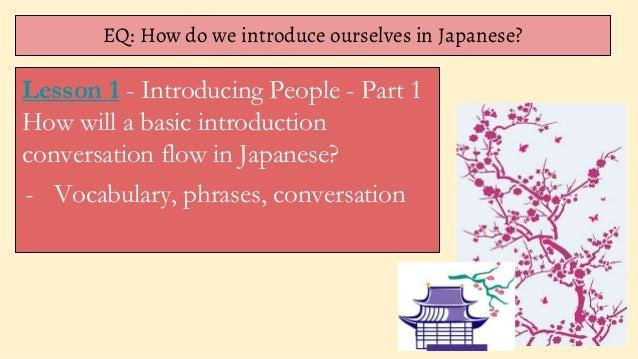 how to write konnichiwa in japanese hiragana