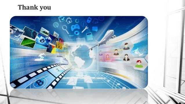 how do you imagine social interaction 1 social interaction is the way people relate with one another through history, mankind has developed and improved different kinds of technologies that have had a crucial influence on social interaction and human communications.