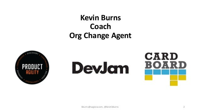 How do we know we're delivering value?  Twin Cities Agile Meetup May 9, 2017 Slide 2