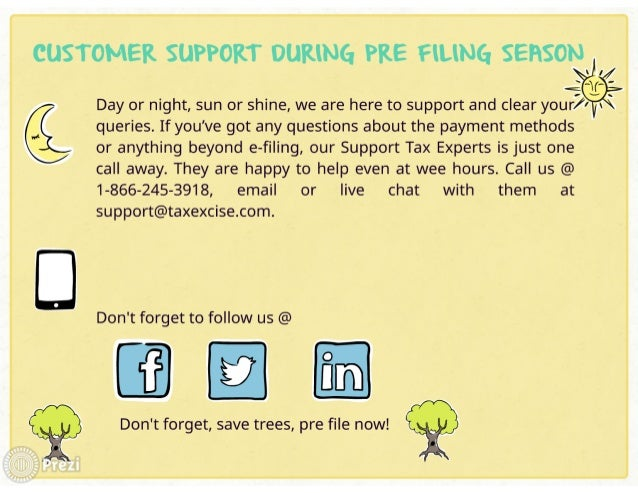 {  Day or night,  sun or shine,  we are here to support and clear your/ r  Q queries.  If you've got any questions about t...