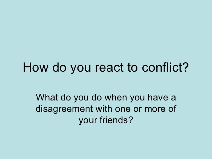 how do you react when confronted Well, wonder no more here's five stupid things cheaters say and how to respond i didn't intend to hurt you hurting you was unintentional.